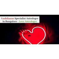 Vashi karan Specialist Astrologer in Bangalore - Love Astrologer