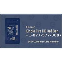 Amazon Kindle Support