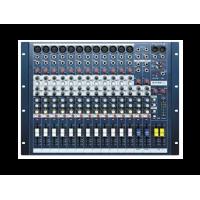 Sound Equipment Rentals in VA