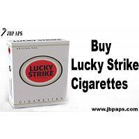 Buy Cigs Online At Reasonable Price