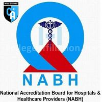 NABH APPROVAL CONSULTANCY IN Madhya Pradesh FOR GUIDANCE AND SERVICE