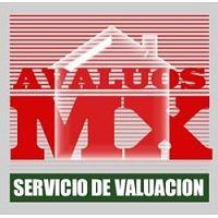 Avaluos Profesionales de Casas e Inmuebles.  Avaluos Inmobiliarios Comerciales Fiscales y Catastral
