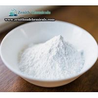 SSD Activation Powder Suppliers