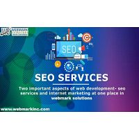 Best SEO Services Provider Company