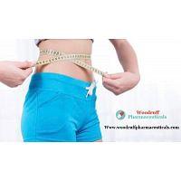 Buy Weight Loss Medicine Online
