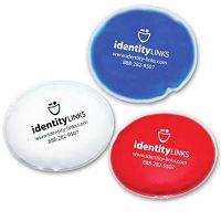 Recognize Your Brand With Custom Hand Warmers