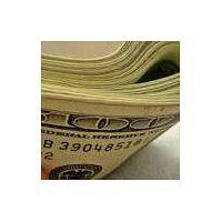 PUEDES PRESTAR HASTA 20.000.000 USD