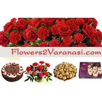 Celebrate Love with best Valentine Gifts Online