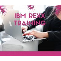 IBM RXX TRAINING