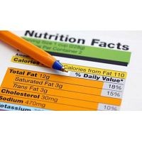 Step By Step Guide for Understanding Food Labels at Foodology