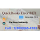 Fix Error Code 3371 Status -11118 QuickBooks