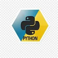 Machine learning with Python by Monstercourses