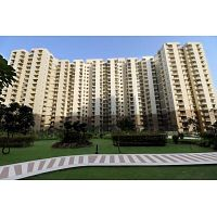 Spacious 2 BHK apartments for sale in Greater Noida