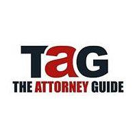 Digital Marketing Solution for Attorneys | Law firm SEO | Lawyers SA | USA