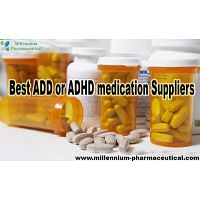 Best ADD or ADHD medication Suppliers