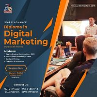Batch 2020 - Advance Diploma in Digital Marketing