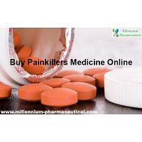 Buy Painkillers Medicine Online