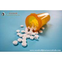 Buy Erectile Dysfunction Medicine Online