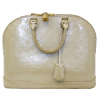 Sell used Louis Vuitton Handbags to Sell Your Bag