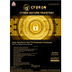 CYBRON CYBER SECURITY FOR NON – IT PROFESSIONALS