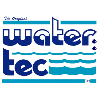 water softener and filtration system | Tucson Water Treatment
