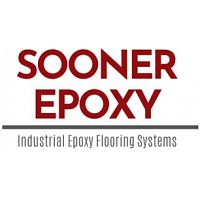 Residential Flooring, Commercial Flooring and Industrial Flooring Services in Oklahoma