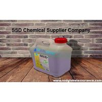 SSD Chemical Supplier Company