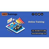 RPA Online Training