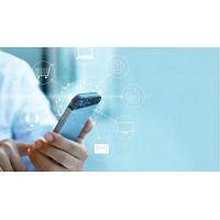 5 Strategic marketing lessons from Amazon Prime days haul