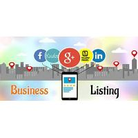 LISTBULL INDIA -   free business listing sites in India