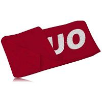Get China Personalized Towels to Expose Brand
