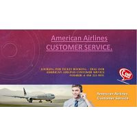 For Cancellation And Refunds Dial - American Airlines Customer Service Number