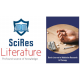 Scires Literature LLC | Open Access Journals
