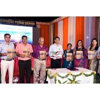 Top CBSE School in Dehradun city