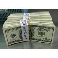 Solución a tu problema financiero