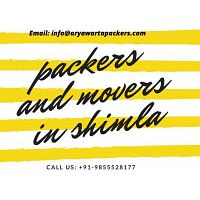 Packers and Movers in Shimla  9855528177  Movers & Packers in Shimla
