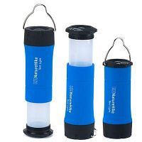 Get Custom Camping Lanterns to Market Brand