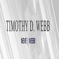 Timothy D Webb - Experienced Minnesota defense and trial attorney