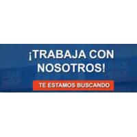 QUIERES GENERAR INGRESOS EXTRAS? LLÁMANOS!!
