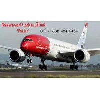 Know Norwegian Air Flight Refund policy