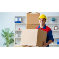 Packers and Movers in Godda   7840034001 Movers & Packers in Godda