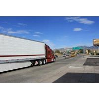 Lease trucking jobs