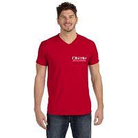 Buy China Custom T-Shirts to Boost Brand