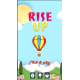 Balloon 2d – protect and rise up