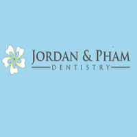Dentist in Rancho Mission Viejo CA