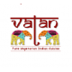 Best Indian Vegetarian Restaurants NJ