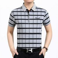 Boost Brand With Printed Polo Shirts