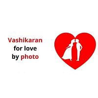 Vashikaran for love by photo Call and Whatsapp +91 8875270809