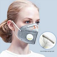 Buy Custom Face Masks to Boost Brand