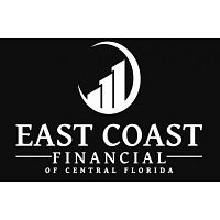 Life Insurance Buy Sell Agreement by East Coast Financial of Central Florida